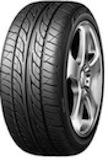 205/50R17 Dunlop SP SPORT LM704 89V
