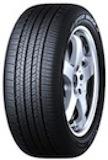 245/45R19 Dunlop SP SPORT MAXX 101 98Y