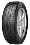 195/65R15 Michelin  Energy Saver+ 91H