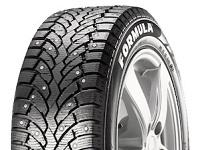175/65R14 Pirelli Formula Ice шип 82T Скидка на монтаж  и хранение-30%