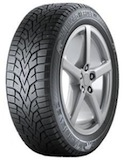 185/55R15 Gislaved Nord*Frost 200 86T XL шип