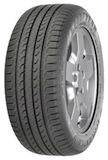 285/60R18 Goodyear EfficientGrip SUV 116V  Скидка на монтаж-50%