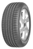 195/50R15 Goodyear EfficientGrip Perfomance  82H  скидка на монтаж-30%