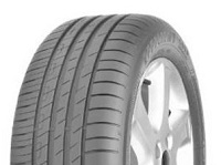 185/55R15 GOODYEAR EfficientGrip Perfomance 82V   Польша