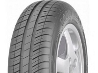 175/70R14 GOODYEAR EfficientGrip Compact 84T  Таиланд