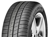 205/55R16 GOODYEAR EfficientGrip Perfomance F1 91V Польша