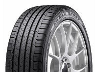 225/45R18 GOODYEAR  Eagle Sport TZ 95Y XL FP НОВИНКА!