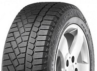 195/55R16 GISLAVED Soft*Frost 200 91T без шип  Германия