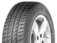 175/70R13 GISLAVED Urban Speed  82T