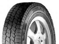 185/75R16C GISLAVED  NORD FROST VAN 104/102R шип