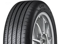 215/60R17 GOODYEAR EfficientGrip Perfomance 2 96H XL
