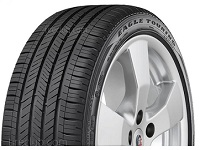 225/55R19 GOODYEAR Goodyear Eagle Touring NF0 FP 103H НОВИНКА!