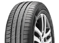 185/65R15 HANKOOK Kinergy K425 88H  Корея