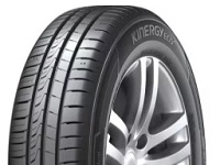 185/65R15 HANKOOK Kinergy Eco2 K435 92T