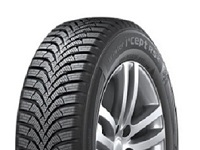 205/55R16 HANKOOK Winter i*Cept rs2 W452 94H XL без шип Новинка