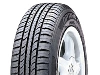 195/60R15 HANKOOK Optimo K715 88H  Корея