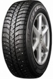 195/60R15 Bridgestone  Ice Cruiser 7000 88T шип ЯПОНИЯ