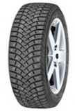 185/65R14 Michelin X-ice North XIN2 90T XL шип