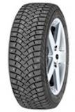 215/70R16 Michelin  Latitude X-ice North 2+  100T шип