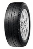 215/70R16 Michelin  Latitude X-ice XI2 100T без шип.