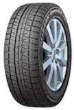 185/60R15 Bridgestone  Blizzak Revo GZ 84S