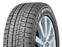 215/60R16 Bridgestone  Blizzak Revo GZ 95S без шип   Япония   Бесплатный монтаж