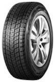 265/50R19 Bridgestone  Blizzak DM-V2 110T ЯПОНИЯ