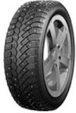 195/55R16 Gislaved Nord*Frost 200 91T XL шип