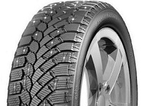 185/70R14 GISLAVED Nord*Frost 200 92T XL HD шип   Россия