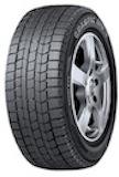 205/50R16 Dunlop Graspic DS-3 87Q без шип *