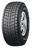 235/70R16 Dunlop Grandtrek SJ6 105Q без шип ЯПОНИЯ Скидка на монтаж и хранение-30%