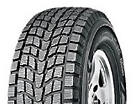 215/70R15  Dunlop Grandtrek SJ6 98Q    Монтажный комплекс 4- х колес-600 р.
