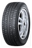 205/60R16 Dunlop SP Winter Ice01 92T шип*