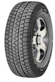 295/35R21 MICHELIN  Latitude Alpin A2 107V XL без шип