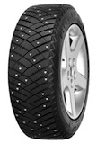 215/55R16 Dunlop IceTouch 97T XL шип **