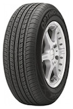 195/60R15 Hankook Optimo ME02 K424 88H