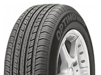 195/60R15 HANKOOK Optimo ME02 K424 88H  Корея