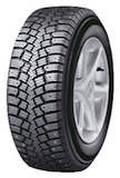 205/70R15C Kumho Power Grip KC11 106/104Q  шип