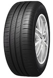 185/60R15 KUMHO Ecowing ES01 KH27 84T