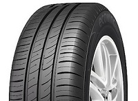 185/55R15 KUMHO Ecowing KH27 82H