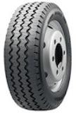 185/75R16C Marshal(Kumho) Steel Radial 856 104/102R скидка на монтаж-20%