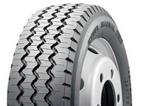185/75R16C MARSHAL Steel Radial 856 104/102R   Китай