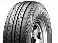 215/70R16 MARSHAL Road Venture KL51 99T