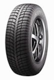 195/55R16 Kumho WinterCraft WP51 87H без шип