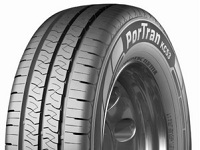 215/55R17 MICHELIN Primacy LC 94V   Таиланд
