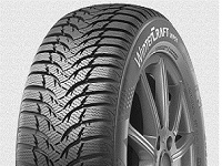 205/60R16 KUMHO WinterCraft WP51 92H без шип
