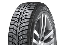 185/60R14 LAUFENN I FIT ICE LW71 82T шип Китай