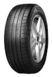 255/55R18 Michelin  Latitude Sport 3  105W   скидка на монтаж-40%