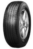 255/55R18 Michelin  Latitude Tour HP N1 109V XL   скидка на монтаж-40%