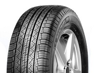 215/60R17 MICHELIN Latitude Tour HP 96H
